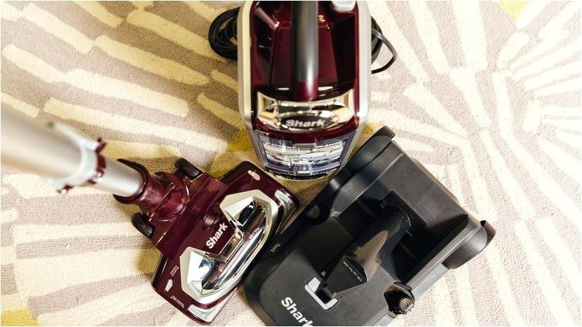 shark nv751 vs nv752 2 set vacuum cleaner parts foam felt filter kit for shark shark nv751 vs nv752