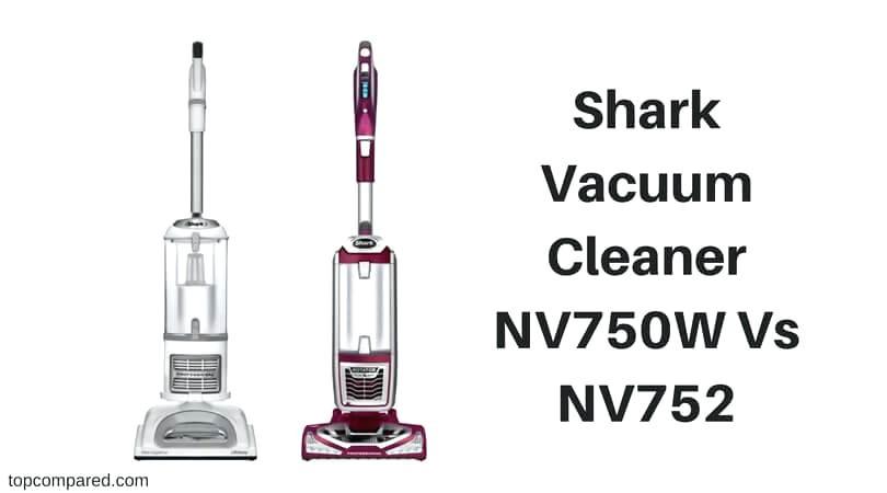 shark nv751 vs nv752 beneficial shark vs powered lift upright vacuum shark shark nv751 nv752 nv753