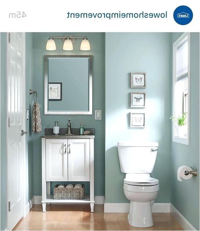 bathroom paint sherwin williams powder room quietude pretty handy girl bathroom paint neutral bathroom paint colors sherwin williams
