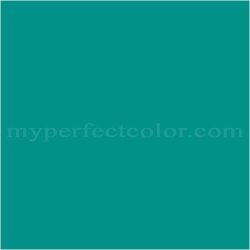 66712 sherwin williams sw6941 nifty turquoise