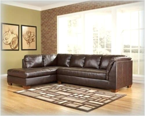 signature design by ashley sectional furniture right facing 3 piece sectional in charcoal signature design by ashley ayers living room sectional reviews