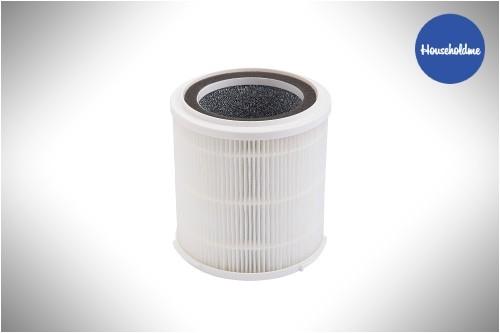silveronyx air purifier review
