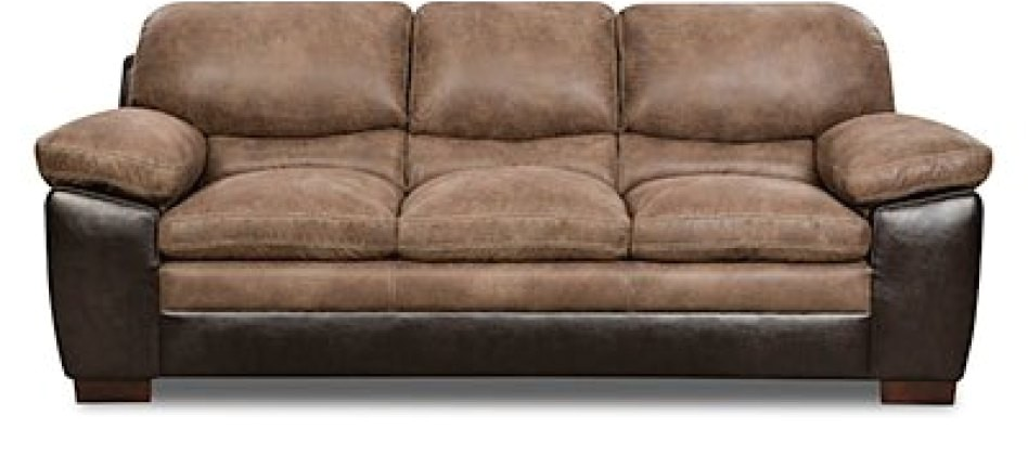 Simmons Bandera Bingo sofa assembly Bandera Bingo sofa Big Lots Baci Living Room