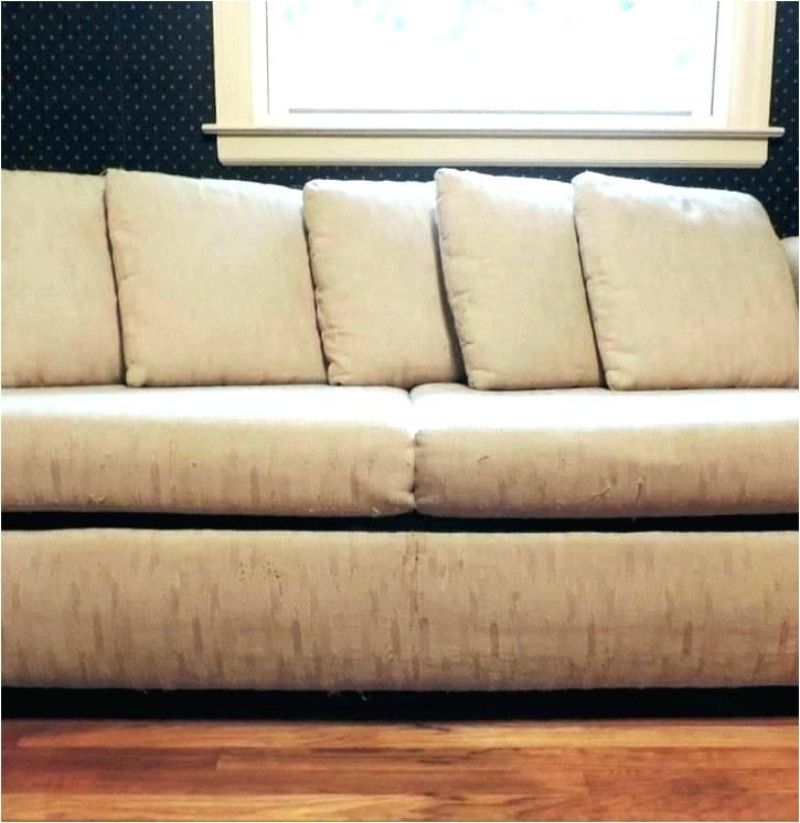 bandera bingo sofa reviews