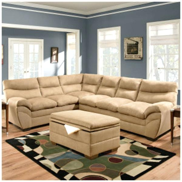 Simmons Bandera Bingo sofa Legs Bandera Bingo sofa assembly Baci Living Room