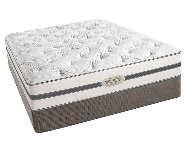 top rated mattresses