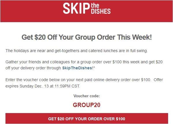 406673 skip dishes canada