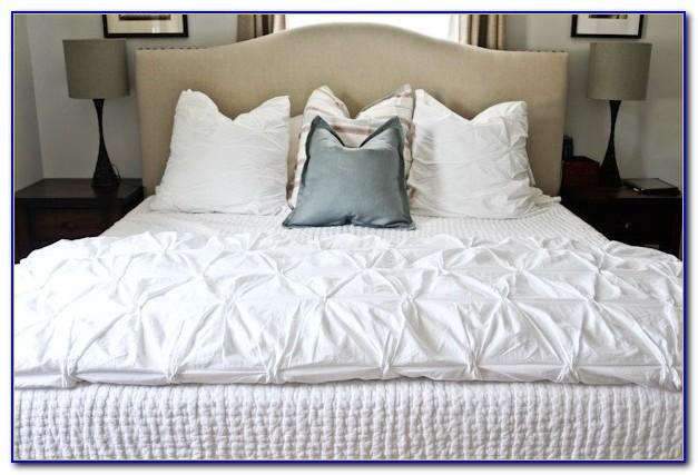 Sleep Number Bed Vs Tempurpedic Consumer Reports Sleep Number Bed Review Sleep Number Bed Review 65 Sleep