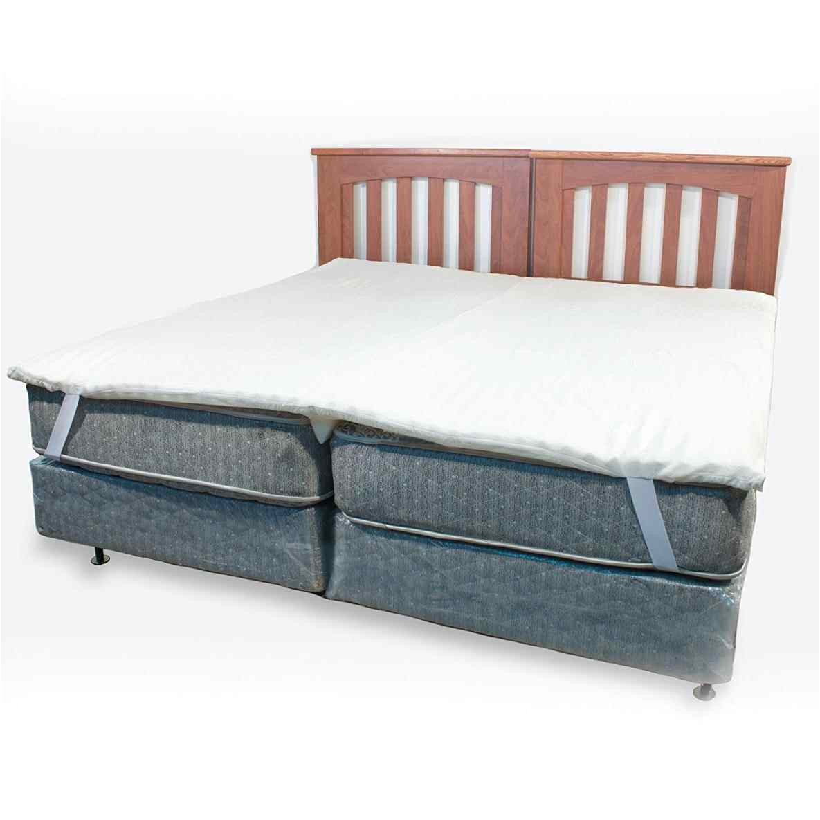 sleep number beds consumer reports