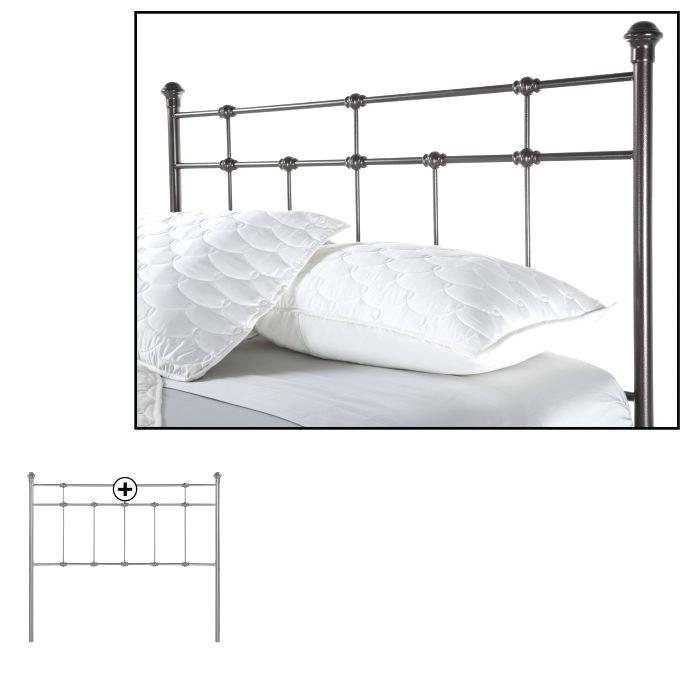 Sleep Science Adjustable Bed Reviews Sleep Science Adjustable Bed Sleep Science Adjustable Base