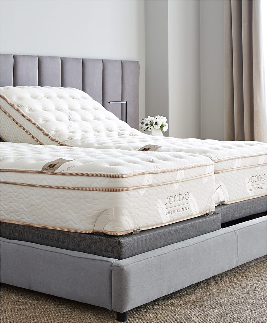 vs tempurpedic debate is to give you an idea on how the mattress industry has recently evolved so that consumers who previously could not enjoy luxury