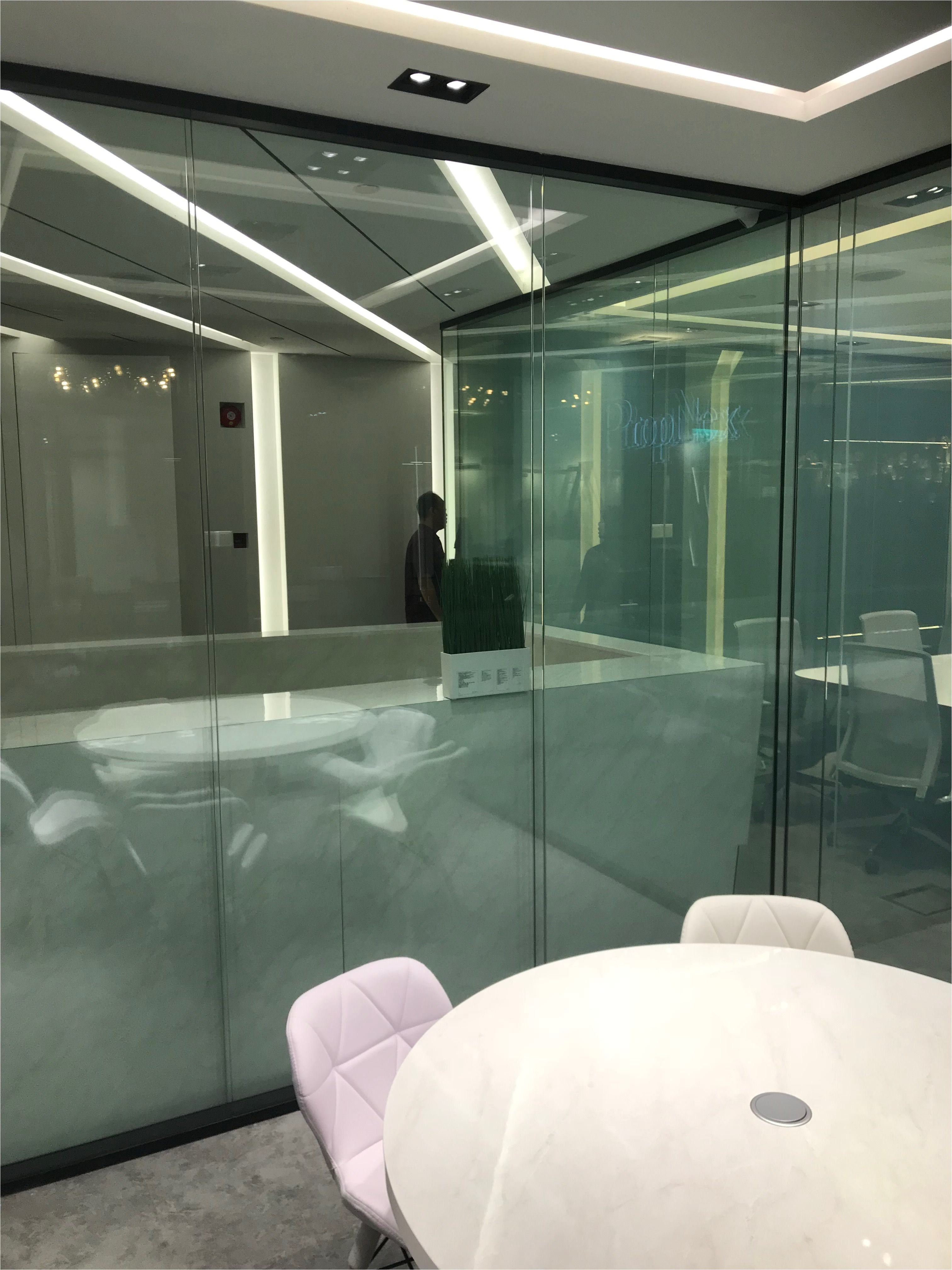 pin by z loh on aluminium office partition door pinterest office partitions and doors