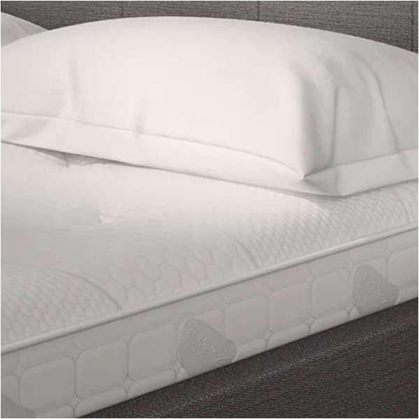 better sleep mattress protector