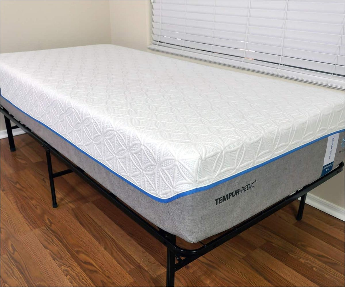 Slumber Cloud Mattress Protector Amazon Adinaporter