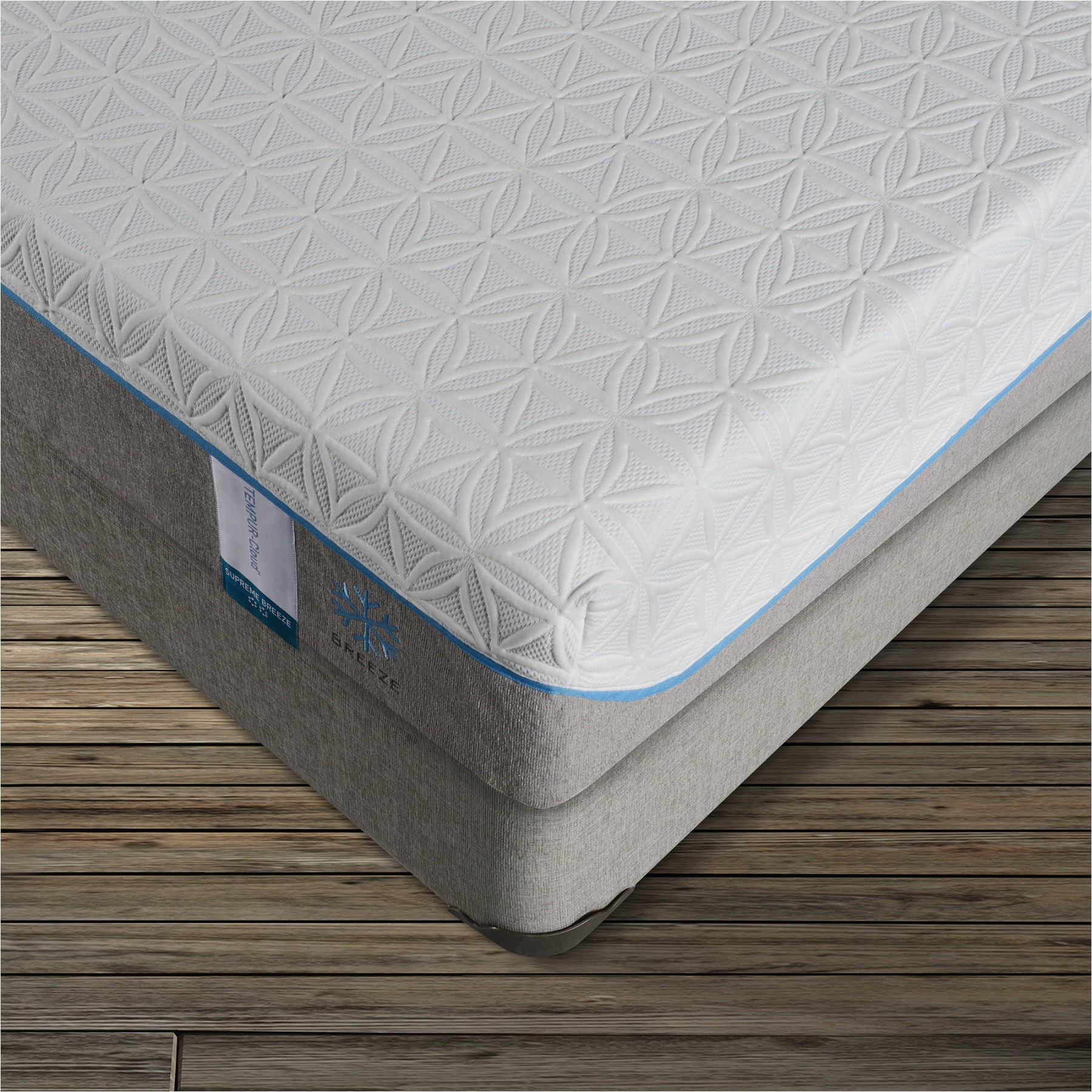Slumber Cloud Mattress Protector Canada Tempur Pedic Tempur Pedic Cloud Supreme Breeze Mattress