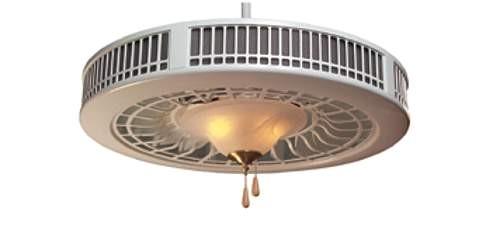 Smoke Eater Ceiling Fan Filters Adinaporter