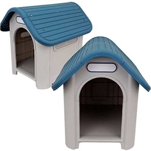 26 snoopy and doghouse reviews compare deals