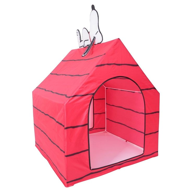 Snoopy Dog House Tent for Sale Best 25 Snoopy Classroom Ideas On Pinterest School Door