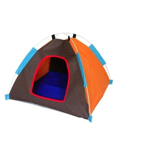 dog house tent
