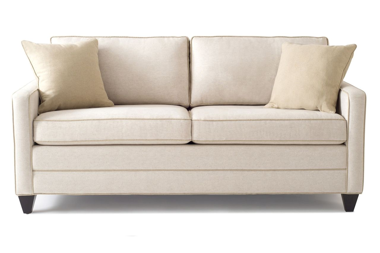 adorable carlyle sofa 5734