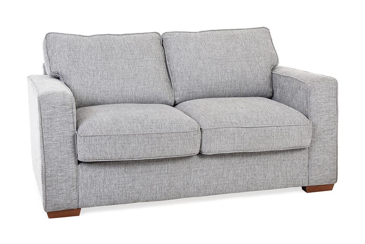 futon sofa ilbl 1502