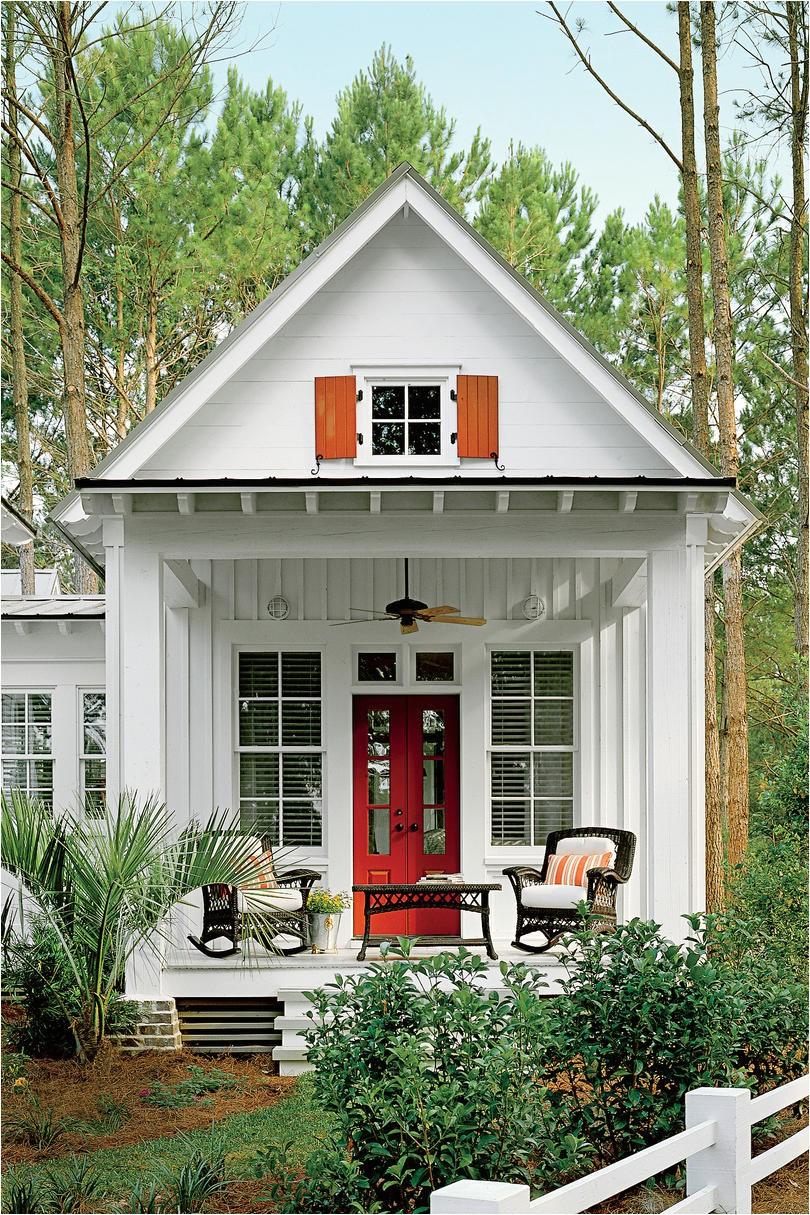 house plan 1375