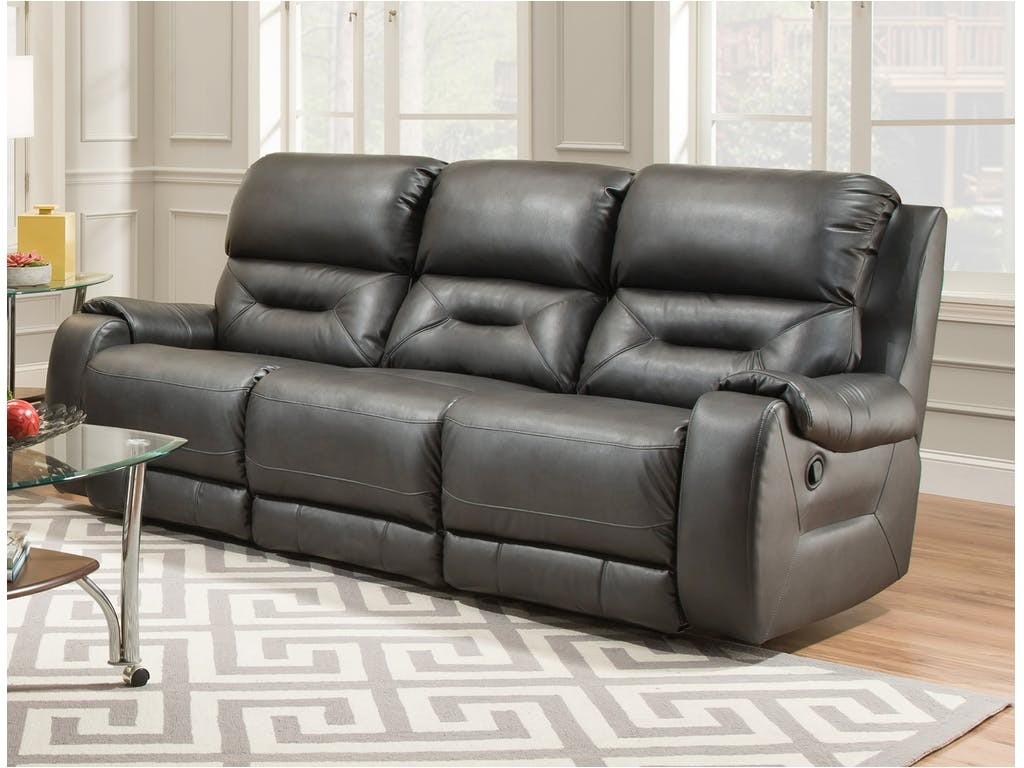 southern motion sofa