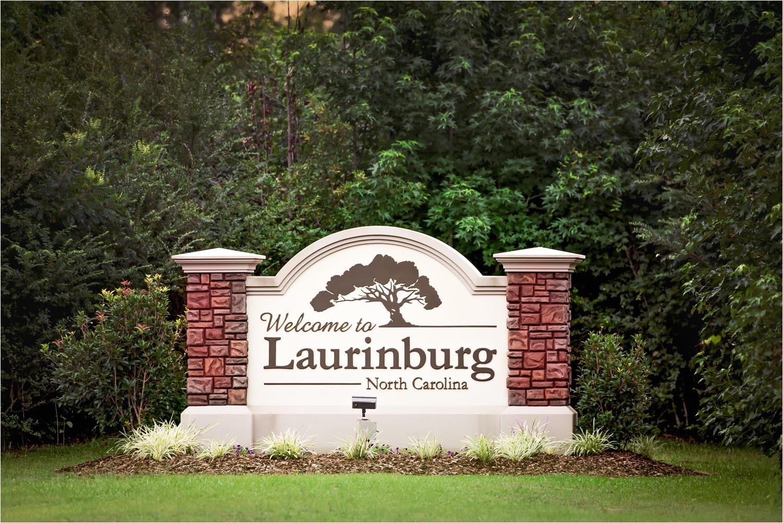 city of laurinburg laurinburg sign 01 full size jpg