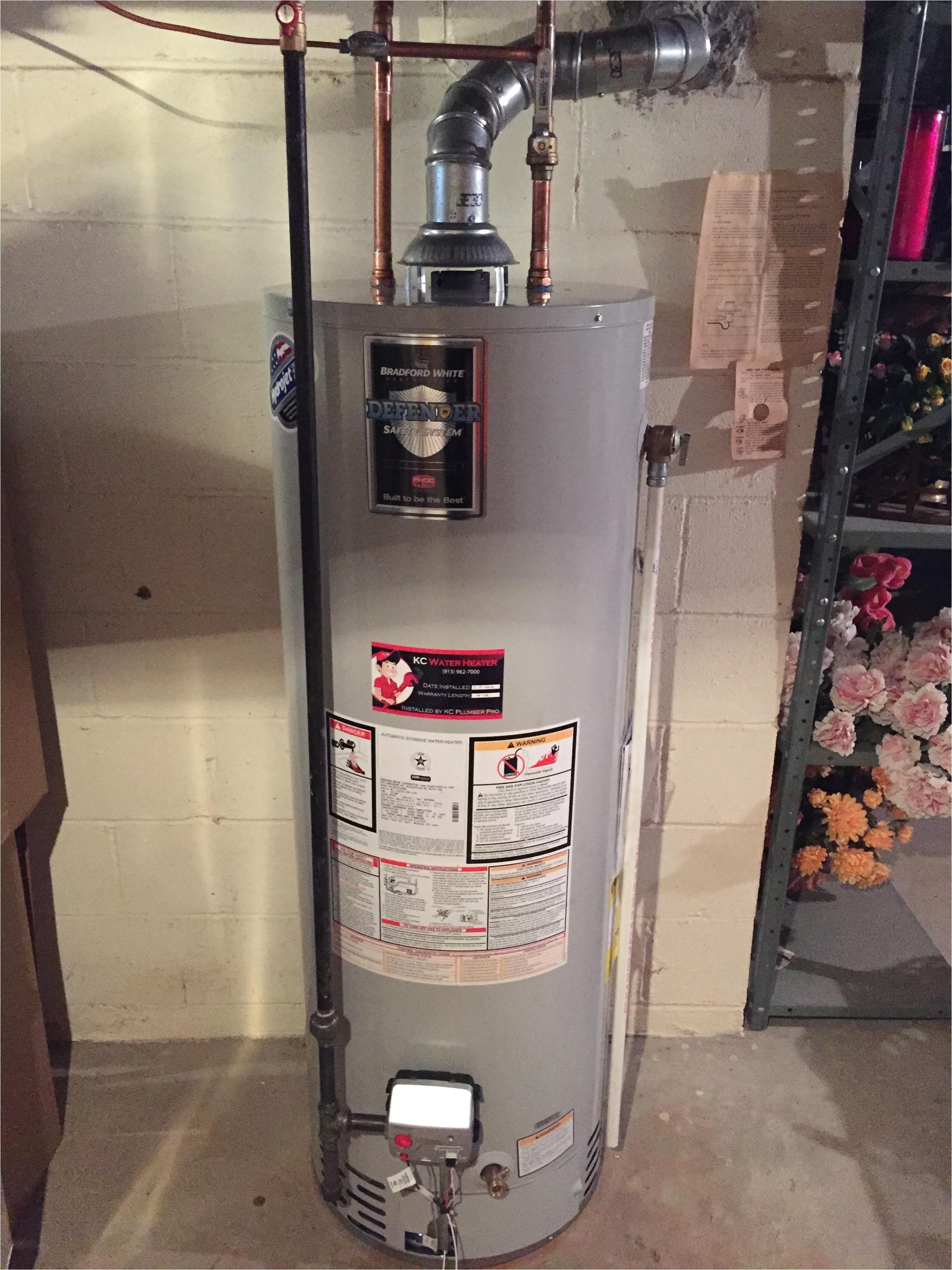 State Industries Water Heater Age State Water Heater Serial Number Lendingunlocker
