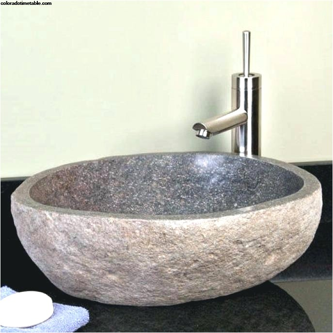 stone vessel bathroom sinks stone vessel sinks for size of bathrooms sink bowl stone vessel sink stone vessel bathroom sinks
