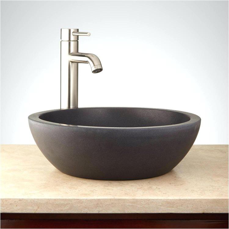 vessel sink clearance sinks stone vessel sinks uk sink clearance canada natural vessel