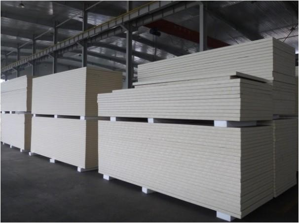 structural insulated panels disadvantages 60057381492