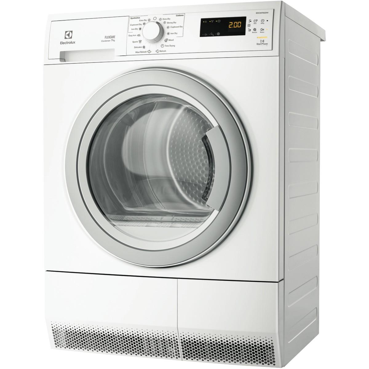 washer dryer repair in houston tx