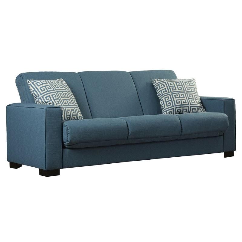 brayden studio swiger convertible sleeper sofa bray2783
