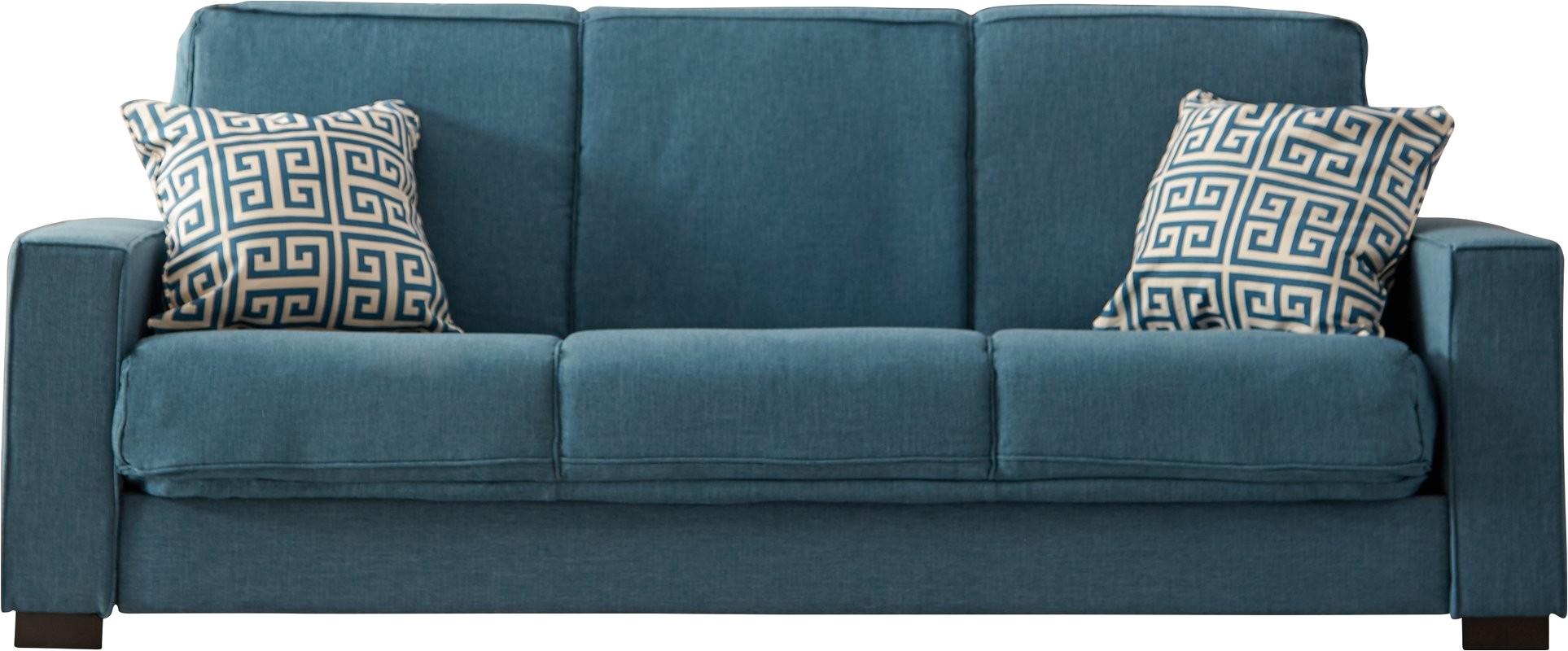 brayden studio swiger convertible sleeper sofa bray2783 ds 119944