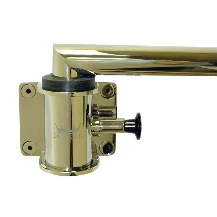 Swing Out Bar Stool Hardware Adinaporter