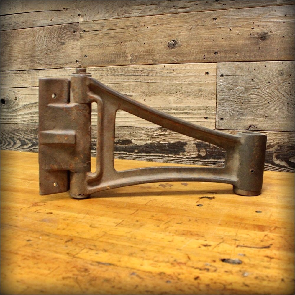 Swing Out Bar Stool Hardware Swing Out Bar Stool Hardware L1000 Jpg Future Home