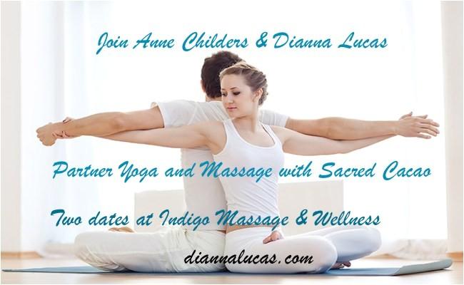 st louis yoga events workshops