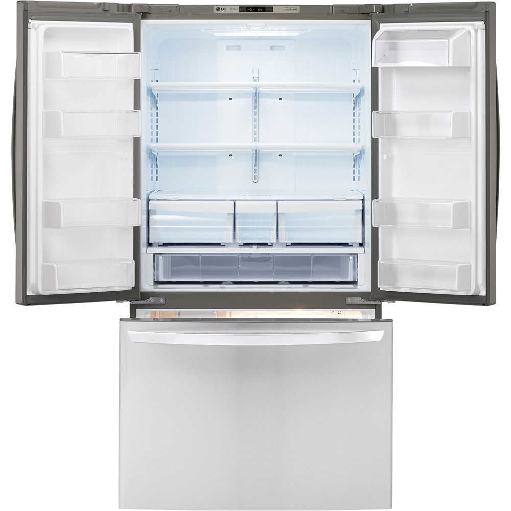 guides choosing french door refrigerator
