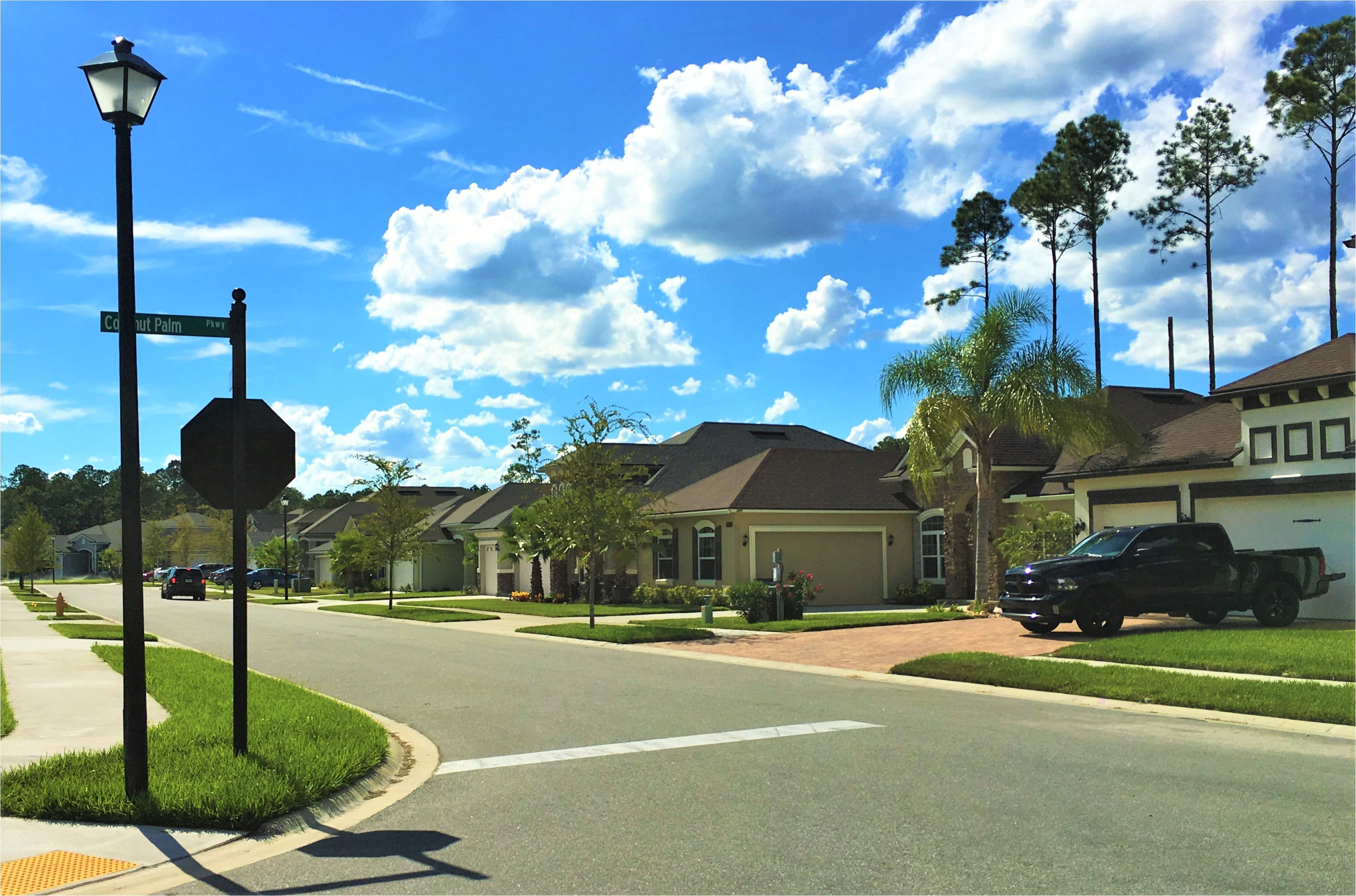 the palms nocatee ponte vedra fl homes for sale