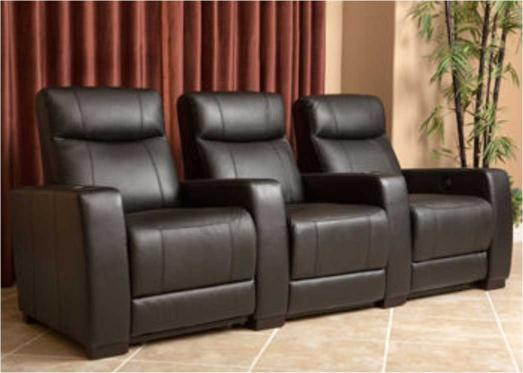 cozy home theater seating ideas and find the perfect for your media room