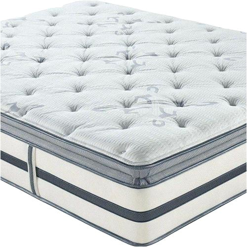 elegant bjs mattress queen mattress bjs sealy queen mattress set