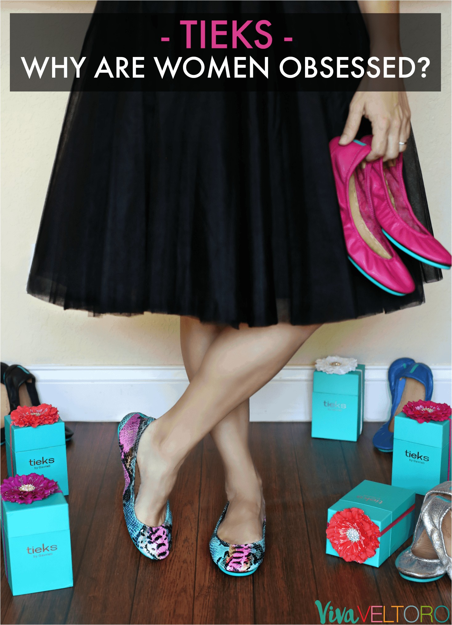 why are women obsessed with tieks my honest review of tieks ballet flats viva veltoro