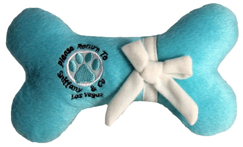 Tiffany Days Plush Xl Coco Pud Online Pet Store Buy Dog Supplies Designer