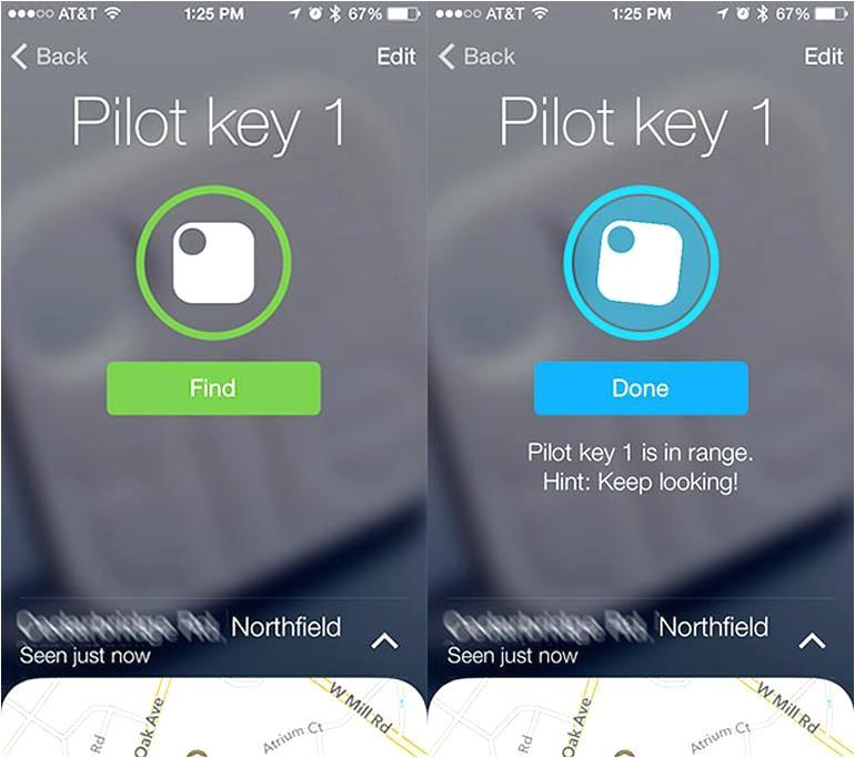 Tile App Discount Code What is Tile App Hey I Lost My Keys Tile Apple Tv Remote
