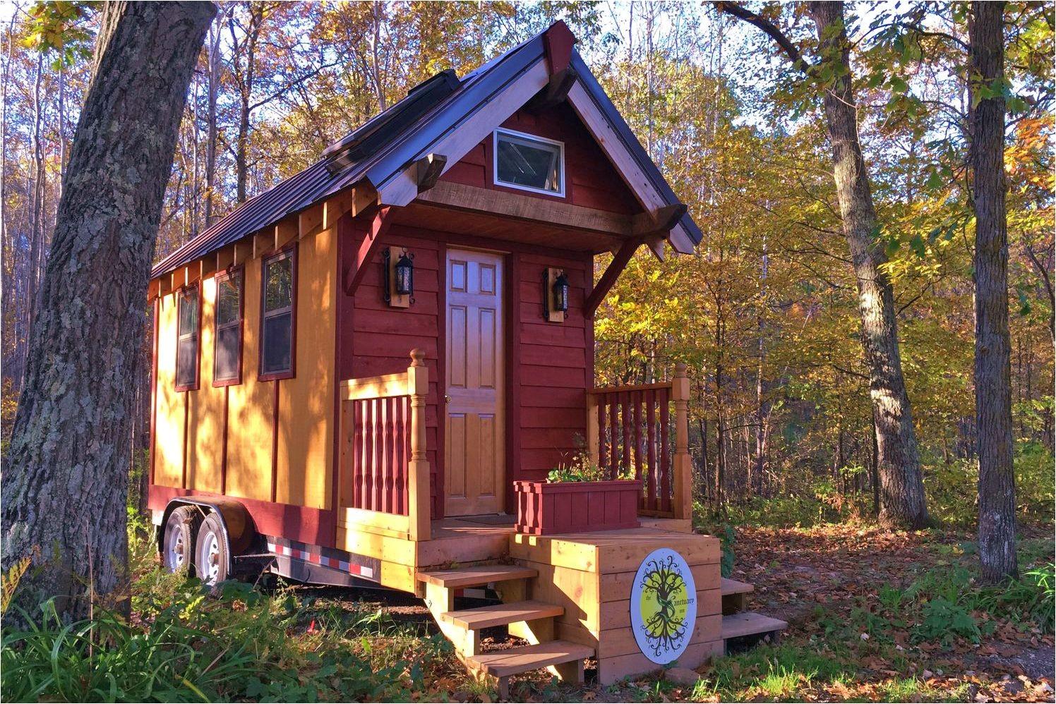 sanctuary minnesota village tiny house com 590375273df78c5456272fca jpg