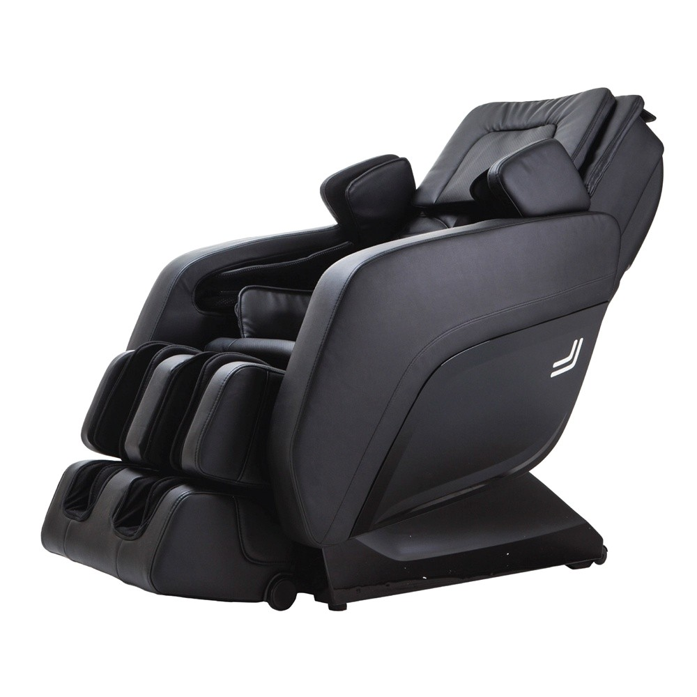 Titan Massage Chair Review Titan Tp Pro 8300 Massage Chair Review Masachairs
