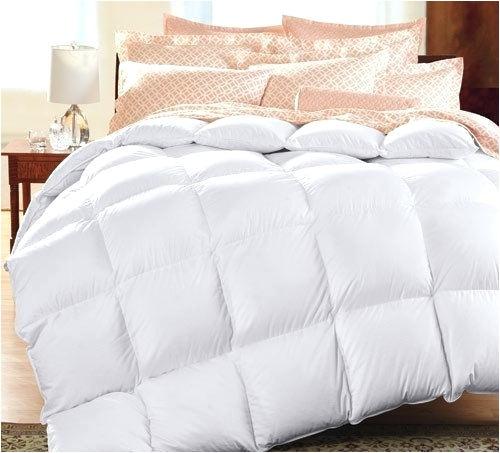 Top Rated Comforters Down Alternative Best Rated Down Comforter Best Down Comforters top Rated