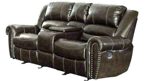 best rated recliners best recliners top rated recliners rated recliners