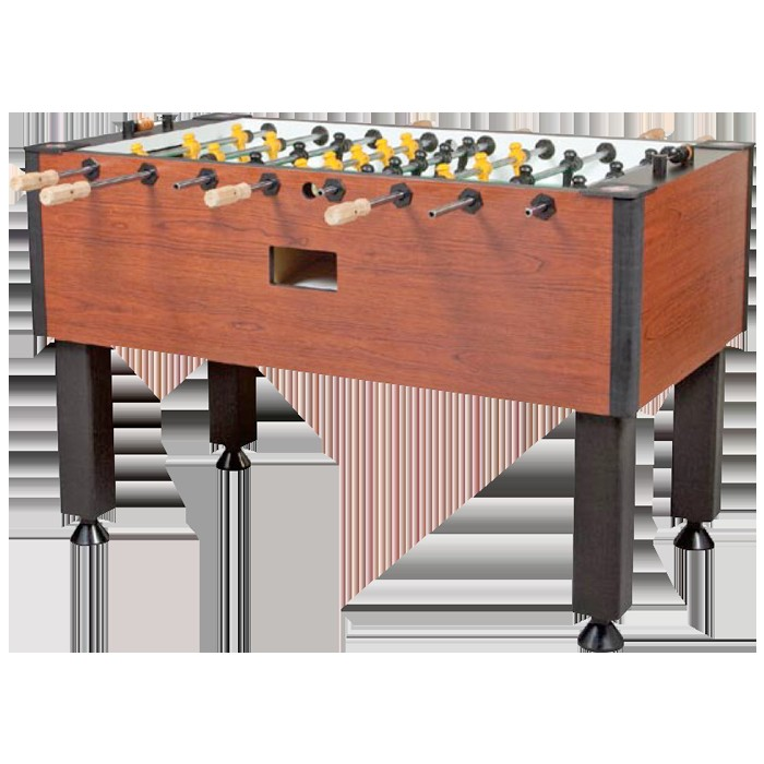 tornado elite foosball table p19846